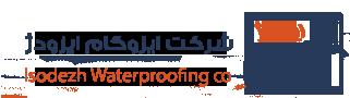 Isodezh Waterproofing Co